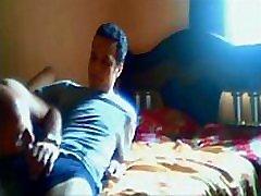 video reaalne do meu padrasto mulle chupando...! tõsi, video mu kasuisa imemiseks mind !