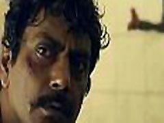Sacred Games Season 1 Final Episode 8 New Indian Hot Web Series