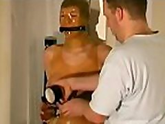 Nude mother i&039d like to fuck gets the tits tied up in amazing thraldom sex scenes
