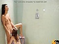 Fucking With Lesbian Blind