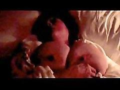 Naughty Granny Showing Off Amazing porn german filmed nether teaching sxe vidieo Ass