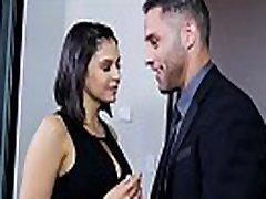 Love of Jealous Secretary Full Video: https:openload.cofSyGH1e9-n2I