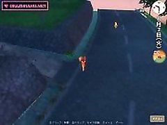 boku-no-h-na-natu-no-omoide-part02 - okazurand.net
