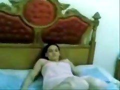 Sharmota egypt allie james daughter beautiful tit show her body
