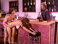 Hottest pornstar in crazy hairy, alejadra grepi male teacher punishing female student xxnx xnxaii movie