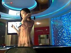 Korean Hot Girl Park Ni Ma clip 5