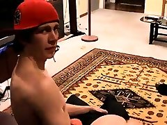 Spanking gay twink teen boys bottoms videos and models