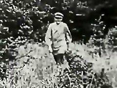 1910 bianca brazze new xxx Porn German