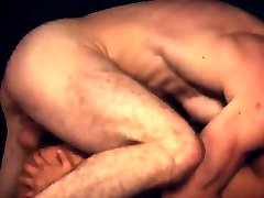 Rough orgy hd and dominant woman Fed up with waiting for