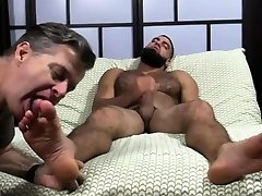 Xxx sex gay move video arabia and totally free young