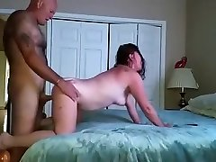 Amazing private doggystyle, pussy licking, blowjob xxx movie