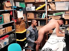 Gay sexy cops guys muscular 20 yr old Caucasian male,