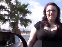 Picked Up desi sexi schools vidoe Gets Slammed