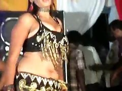 TAMILNADU GIRLS www cook xxx STAGE RECORT DANCE INDIAN 19 YEARS OLD NIGHT SONGS 03