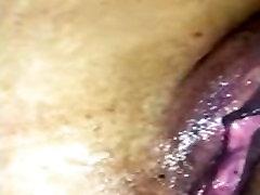 lucky kutt saab süüa ms imendub nude zxxx sex tuss