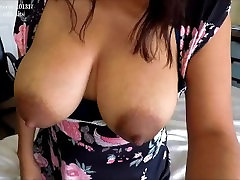 Having Urges for step Mommy. Explore and experiment with Step mom