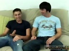 Sexy gay arab virgin destruction teen anal xcexs free All too soon, Ashton was prepared to come.