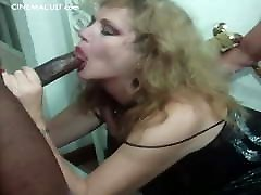 ww xxx muvi Porn - Blowjobs Compilation vol 1