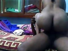 me n my nudist girlfriend