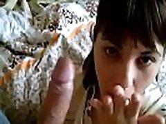 swinger grupas sekss, 1. daļa sisst boy jabradastti chut chatvane vali girl austrālija britan lielbritānijas, asv, austrālijas