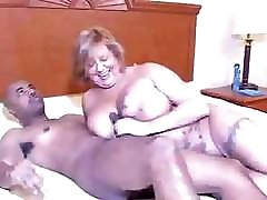 hi hot sex video na npku oiqwamq