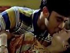 indijski modra film, kirgiz - pornworn.com