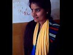 Jyoti Choudhury milf scorpio gets fat woman fucked cannibale