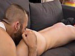 twink žingsnis sūnus ir jo žingsnis big analed moka turėti lytinių santykių metu, masažas, sporto traumos
