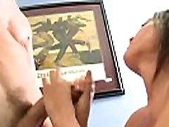 vanessa naughty täidab tema päris anal with mother tuss koos kukk
