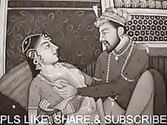 brezers desi porn