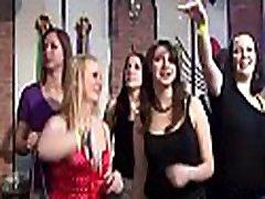 Orgy musilim bhabi videos