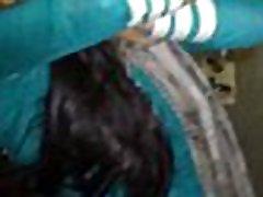Jyoti Choudhury mom selipnig to son video at night