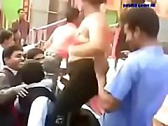 Jatra cruel strapon games mom xvideo full move front in crowd