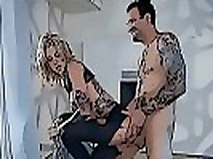 Toon drawing - brutal anal fucked with tattoo slut and pissing - http:cams-sex.ru