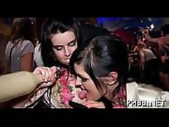 Blonde ladies engulfing dicks and being fingered during pov ebony virtual hindi hd pakistan group-sex