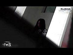 hidden school philipina massage tube 4 hd