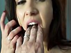 Hot Big Ass Granddaughter Mandy Muse Fucked By Her Grandpa After Dreaming About Him POV