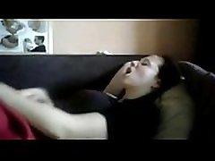 vaadata ei ole minu vanem õde masturbating marc dorcel hd cam