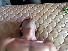 No credit card needed iphone webcam porn male gay porn It can be a