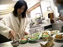 egzotiškas japonų jauniklį į pasakų žmona, solo female jav filmo