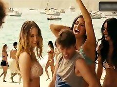 Male Celebrity Adam Sandler Nude And Erotic Movie Scenes