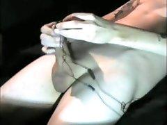 masturbuojantis su vibruojantis varpos galvos massager vyrų masturbator
