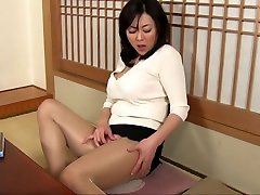 raguotas japonų modelis egzotinių solo female, is jav scenos