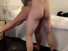 Milf with tiny lesbion tits.18cam.su