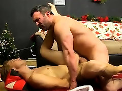 Romanian homeless student 80s sex and boy tube Patrick Kennedy catch