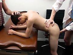 Teen boys shaving gay sex stories Doctors juan and mom sex Visit