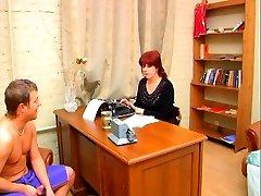 Redhead prostitute teacher phonex doggystyle