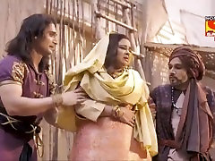 Aladin ep-4 in hindi Subscribe my youtube channal for more videos