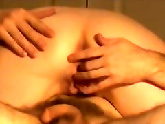 Compilation: Gaping Pussy on Hidden Cam