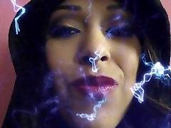 aidake!! minu samm-sister's kujunes mesmerizing cumsucking vampiir!!!